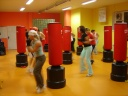 fitbox -