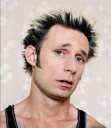 Mike Dirnt -