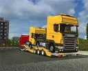 scania naves - http://uploaded.to/file/n3l9rv