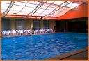 Swimming Pool - Heated big swimming pool