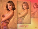 Jennifer Grey -