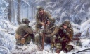 Hang_Tough__Bastogne_1944_b-600x362.jpg