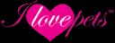 logo-ilovepets-pruhl.png