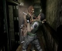 Resident-evil-1-chris-and-zombie.jpg