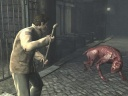 screenshot_ps3_silent_hill_homecoming_3_21473.jpg