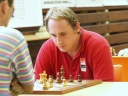 GM Robert Cvek
