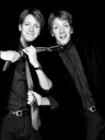 fred-and-george-weasley-fred-weasley-george-weasley-harry-potter-twins-Favim.com-45122.jpg