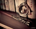 books-harry-potter-sand-time-turner-wand-Favim.com-55473_large.jpg