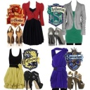 fashion-fierce-glamor-gryffindor-harry-potter-hufflepuff-Favim.com-75601_large.jpg