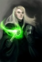 young_lucius_malfoy_by_whitekitsune.jpg