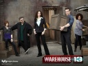 tv_warehouse_13_18.jpg