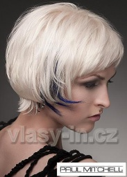 ucesy-paul-mitchell-2012-38.jpg