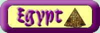 T023egypt.png.png