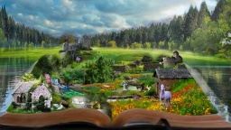 the_book_of_countryside_outdoor_nature_art_hd-wallpaper-1753930.jpg