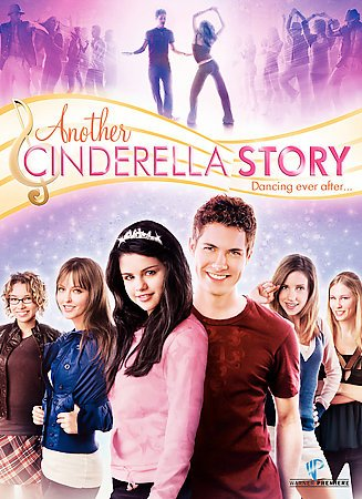 another cinderella story.jpg