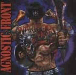 agnostic-front-warriors-2007-default.jpg