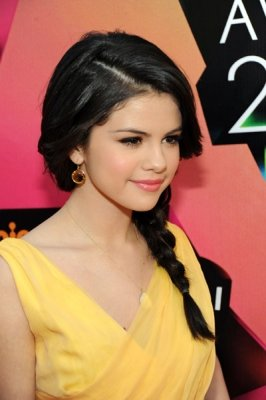 Kids' Choice Awards 2010 2.jpg