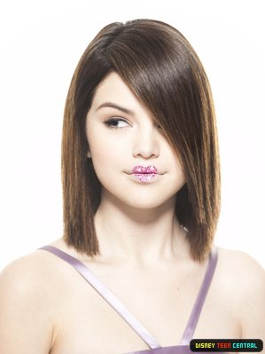 selena cd kiss and tell 10.jpg