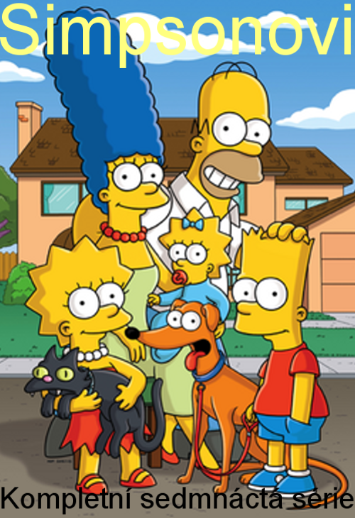the_simpsons_250x365.png