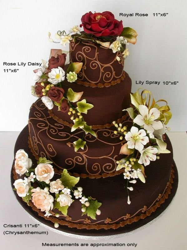 normal_Wedding-Cake-Display-Brown.jpg