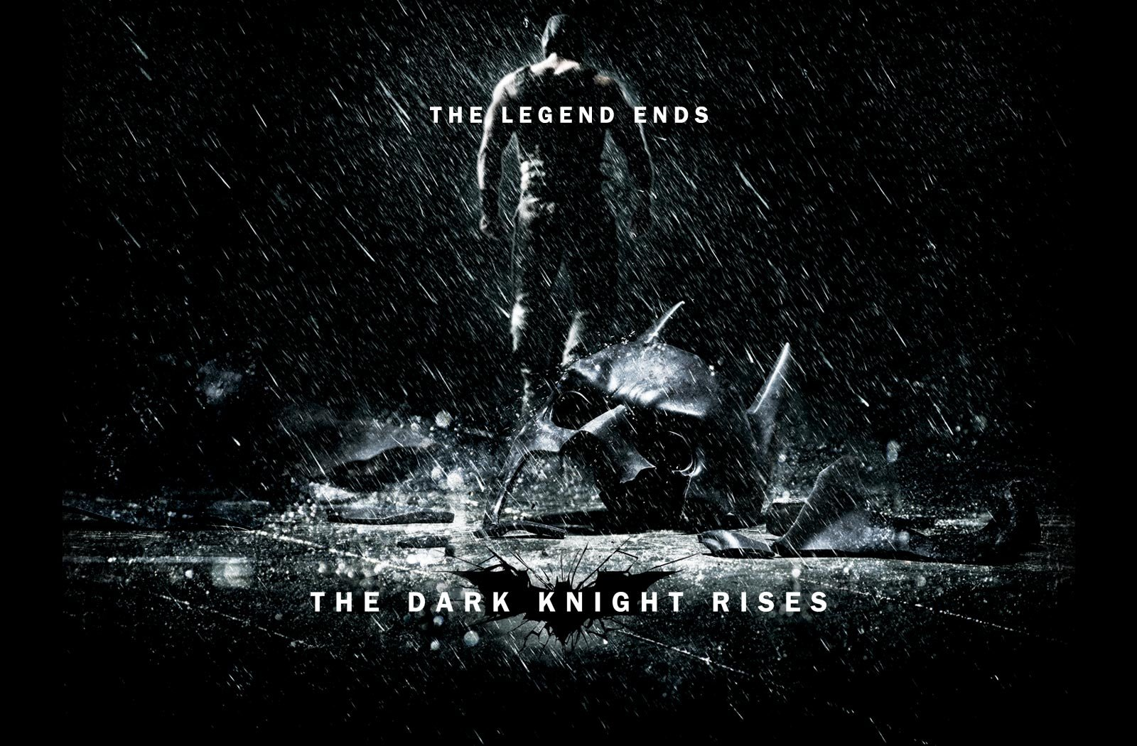 the-dark-knight-rises-the-legend-ends-wallpaper.jpg