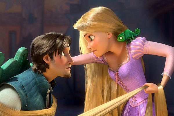 1124-film-review-tangled_full_600.jpg