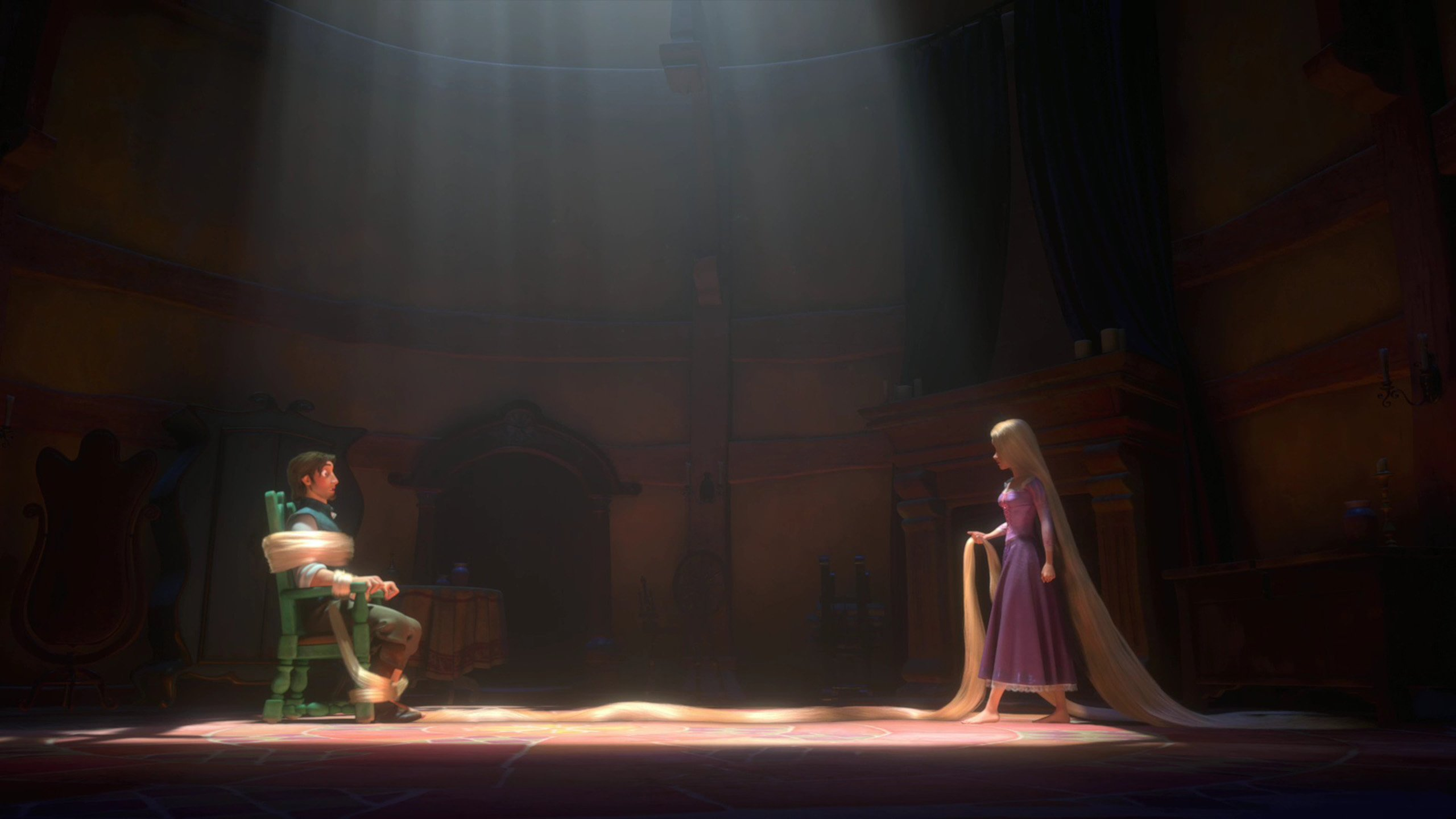 tangled-139(www.TheWallpapers.org).jpg