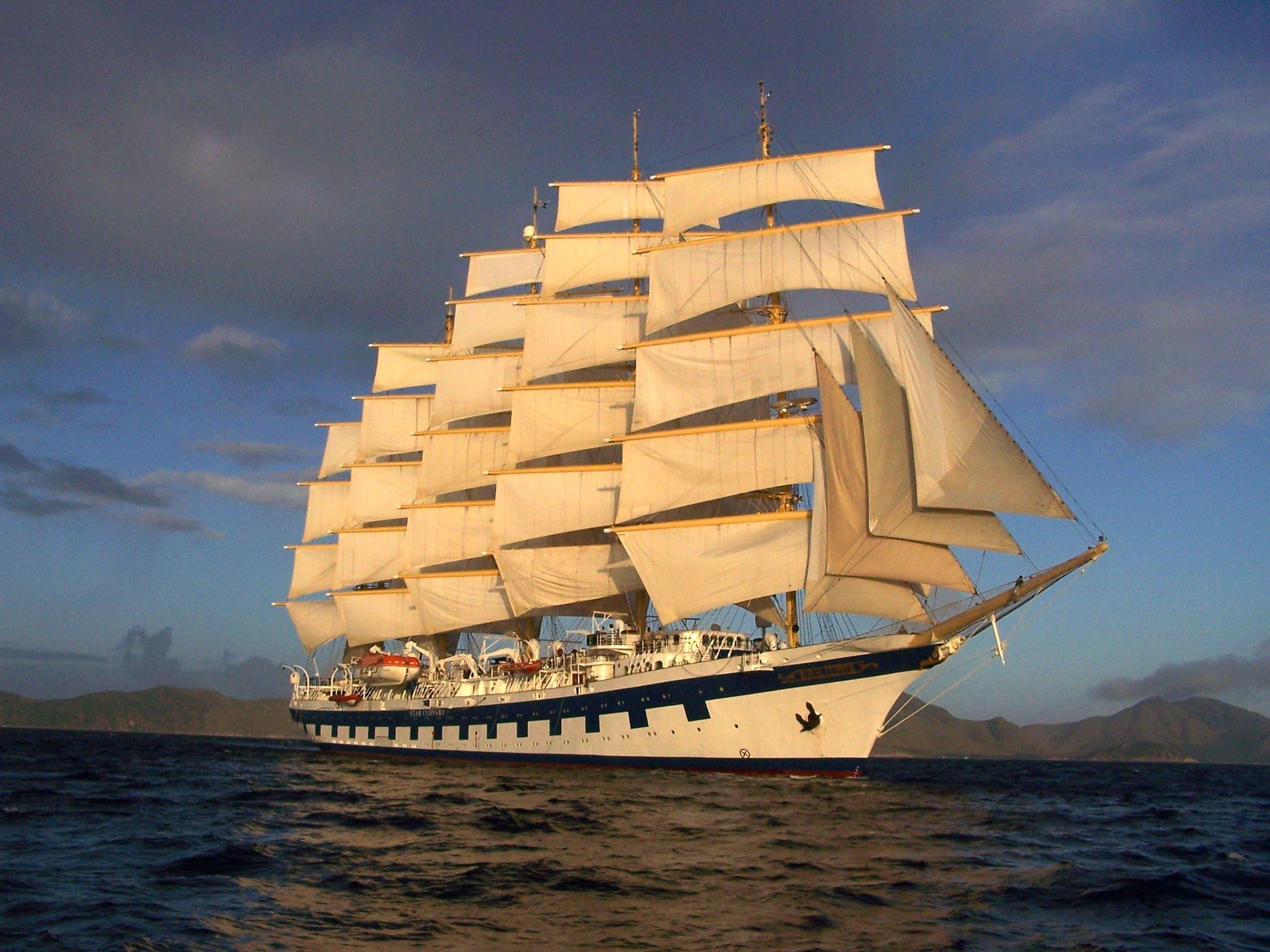 Royal clipper.jpg