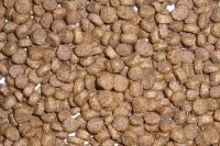 Granule_pro_pac_small_breed_puppy_detail.jpg