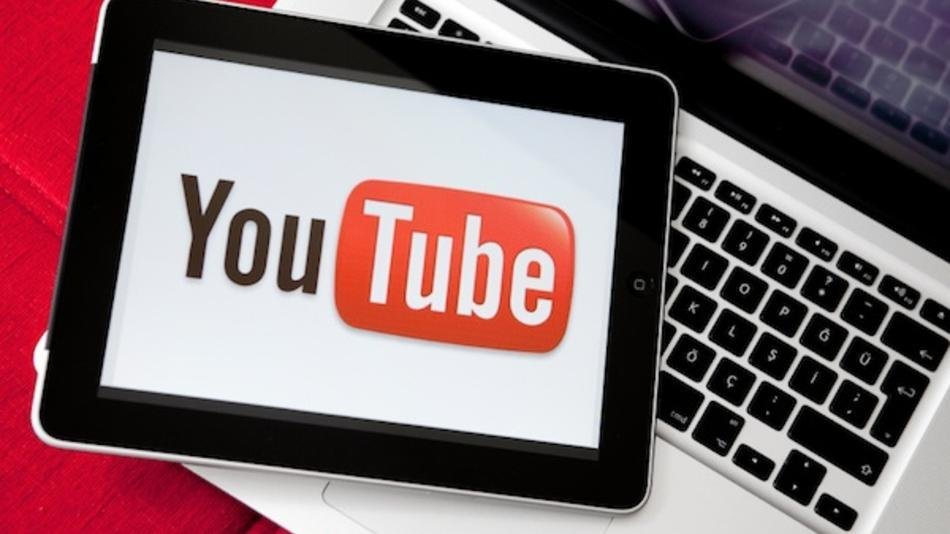 youtube-to-cut-funding-for-most-original-premium-channels-8bb4ae8a43.jpg