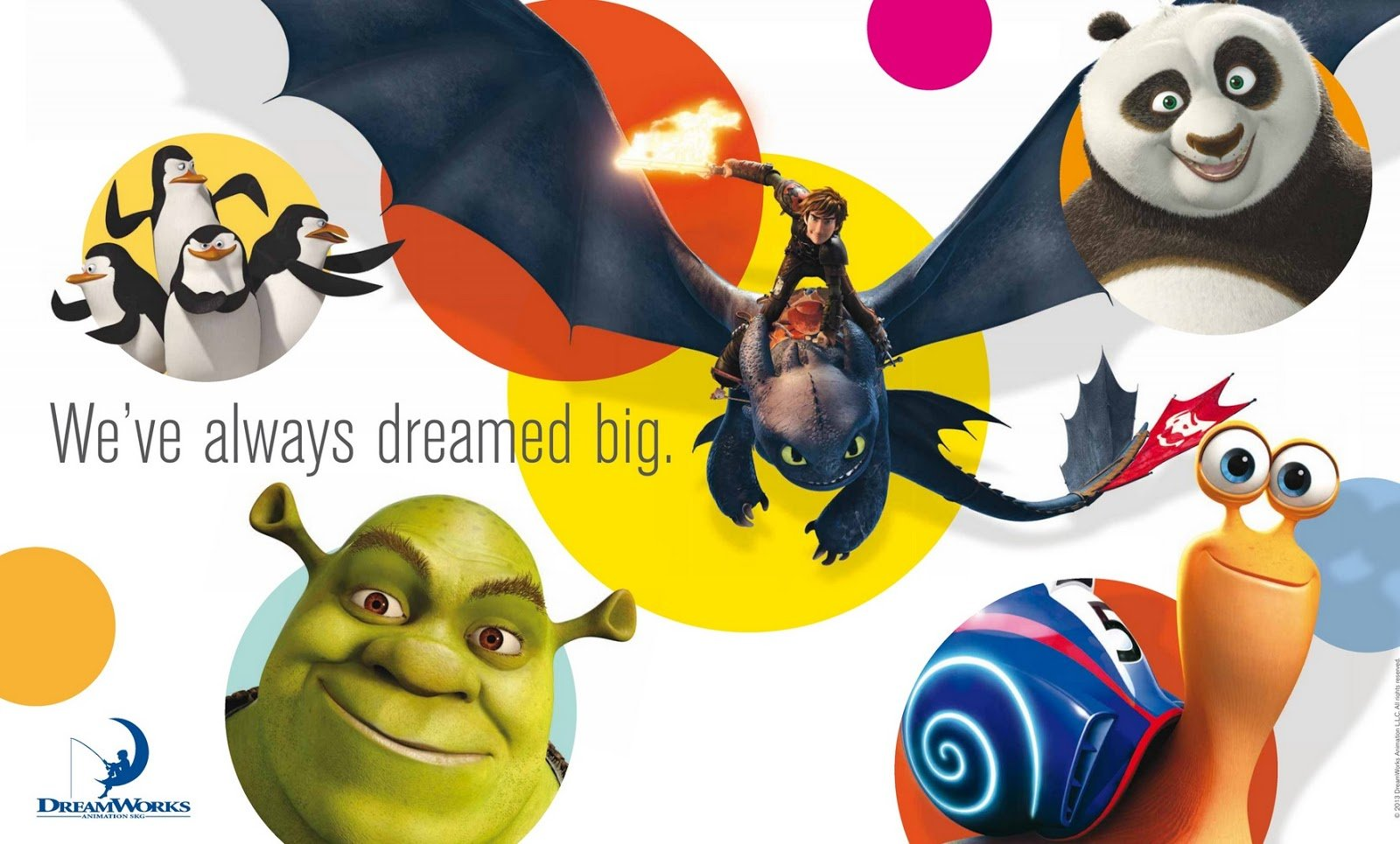 How-To-Train-Your-Dragon-2-promo-Picture (2).jpg