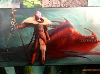 How-To-Train-Your-Dragon-2-promo-Picture (6).jpg