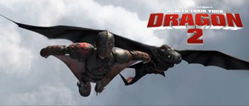 456365.How-to-Train-Your-Dragon-2.jpg