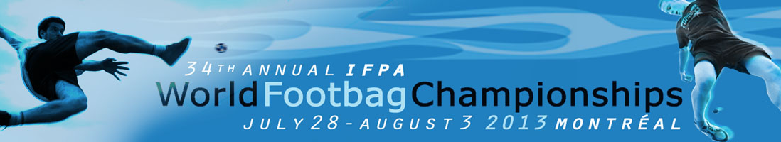ifpa_worlds_2013.png