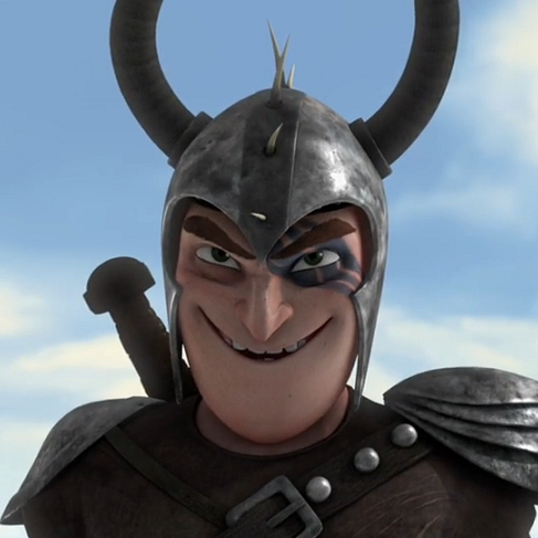 Dagur_The_Deranged.png