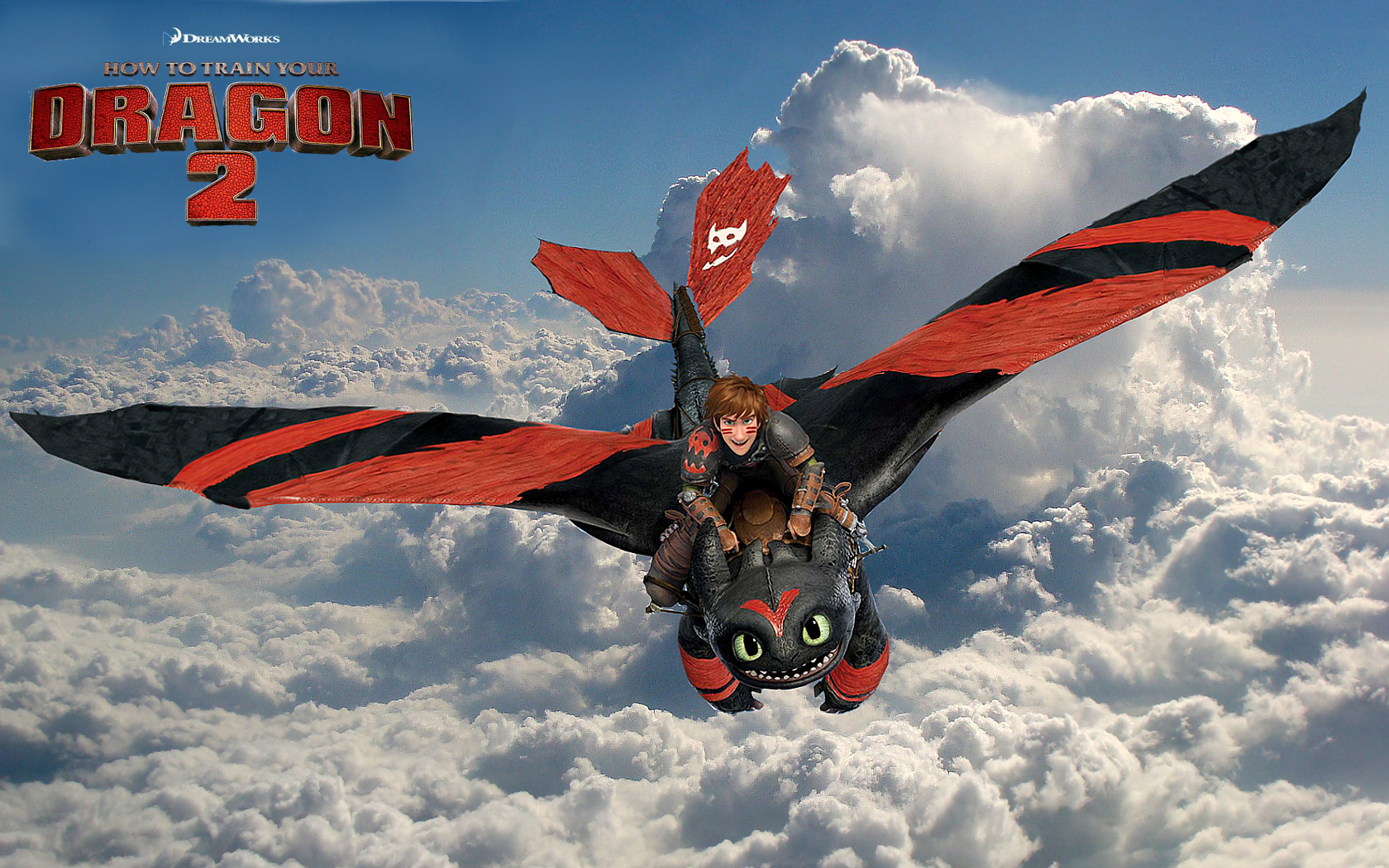 flight_of_the_night_fury__httyd_2__by_golloperaa-d6ubuhw.png