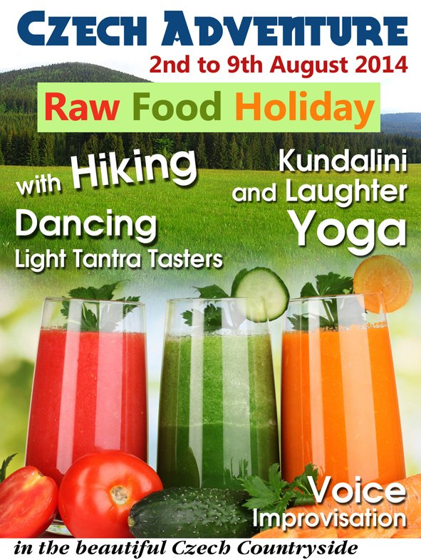 Yoga holiday Raw Food.jpg