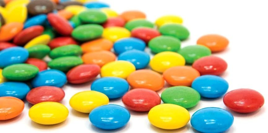 Colored-Chocolate-Candies.jpg