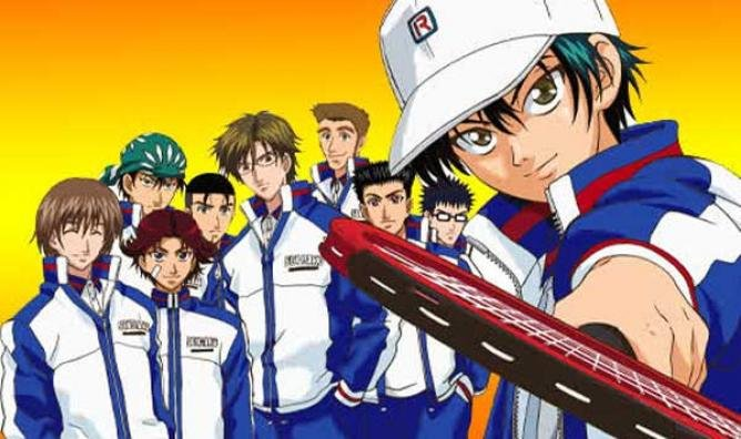 prince-of-tennis-episode-59-img6059_668.jpg