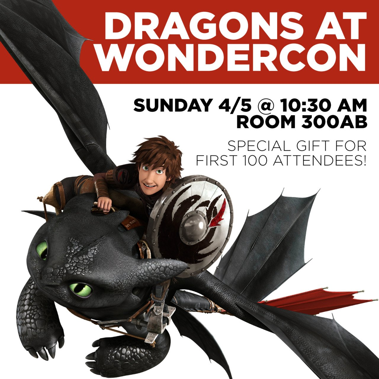 Dragons_Wondercon.jpg