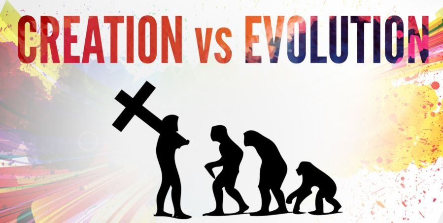 Creation-Evolution-possible.jpg
