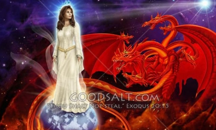 revelation-12-woman-and-the-dragon-GoodSalt-pcmas0029.jpg