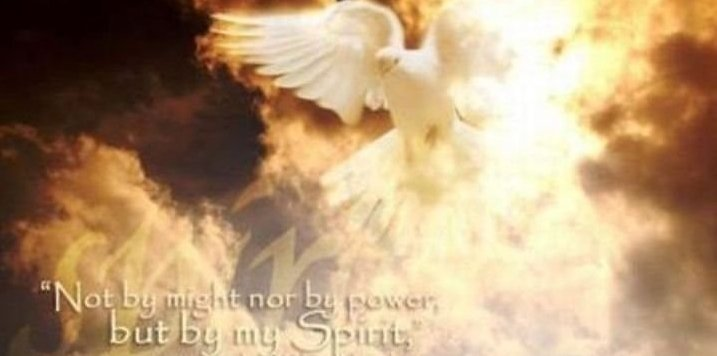 holy-spirit-by-power5.jpg