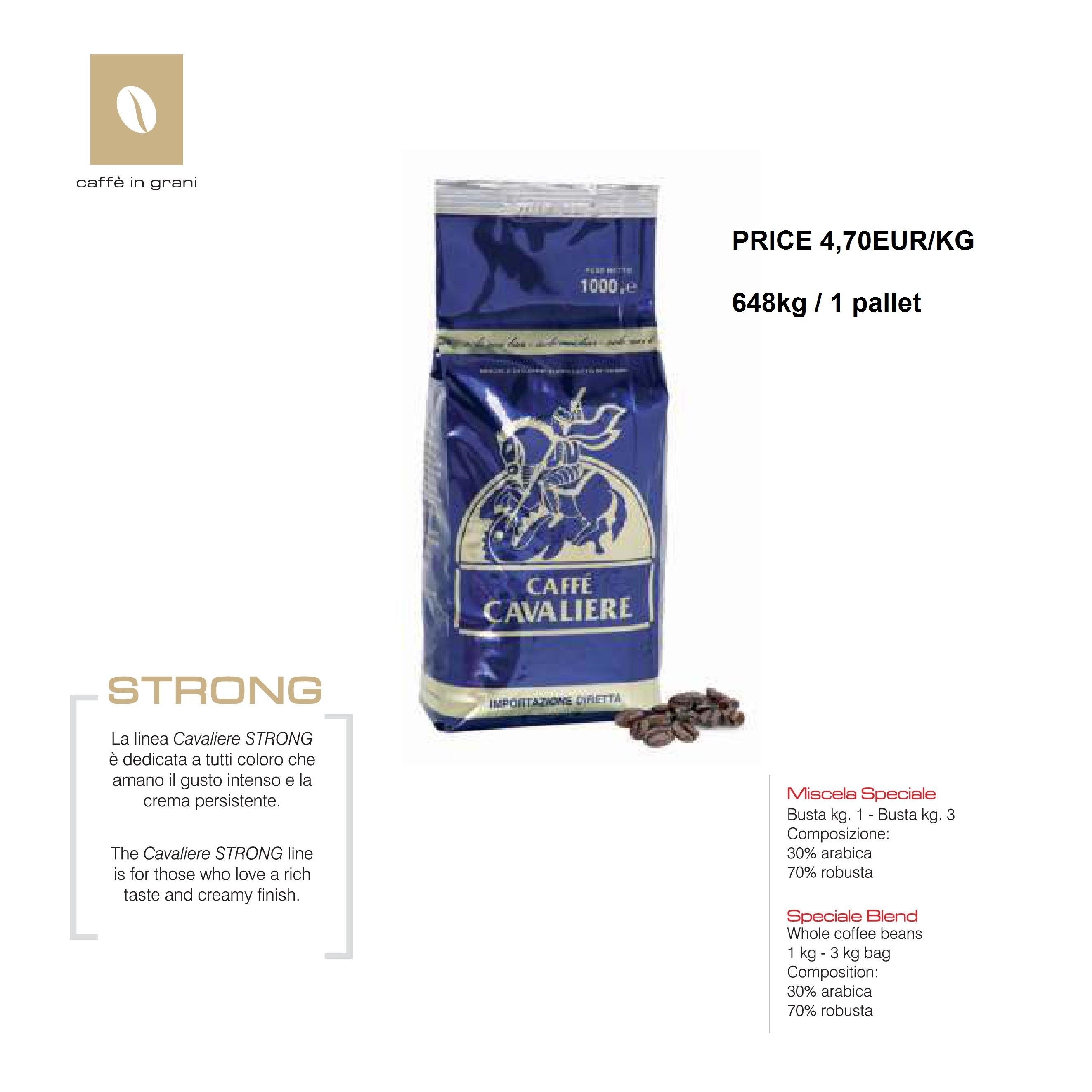 cavaliere caffe strong 1kg.jpg