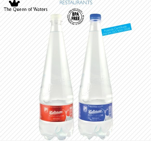 mineral water Calizzano 1000ml.jpg