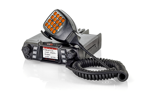 baofeng tech UV-50X2.png
