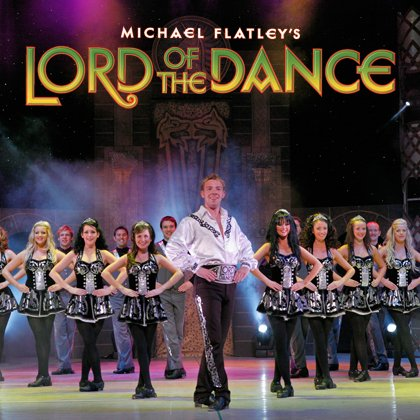 Michael-Flatley-LORD-OF-THE-DANCE-1.jpg