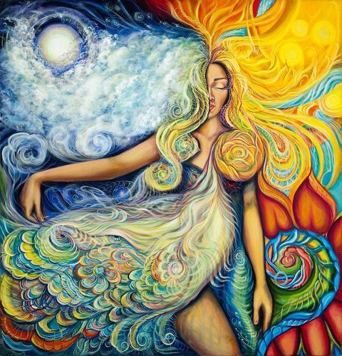 art-psychedelic-woman-nature-earth-color.jpg