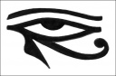 eye-horus-tattoo-big.jpg