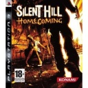 Silent-Hill-5-Homecoming-Best-PS3-Games.jpg